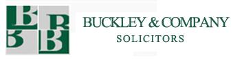 Buckley & Company Solicitors
